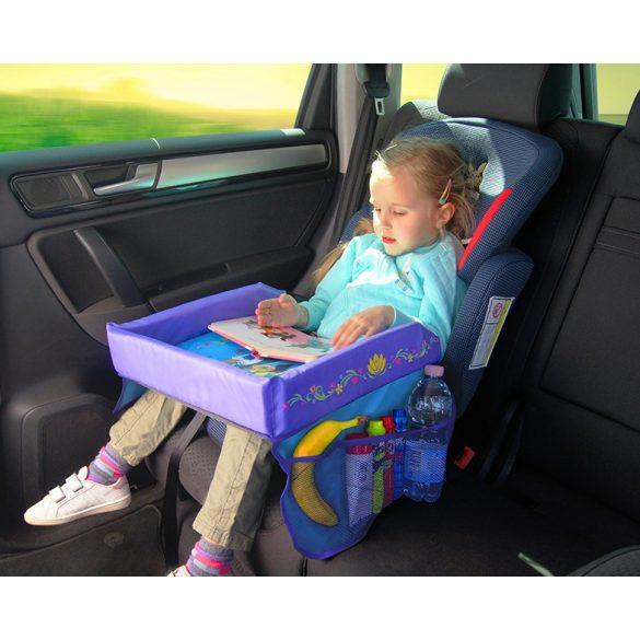 Disney-hordozhato-asztal-gyerekeknek-Jegvarazs-Fro