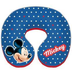 Disney-nyakparna-Mickey-eger-Mickey-mouse