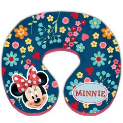 Disney-nyakparna-Minnie-eger-Minnie-mouse