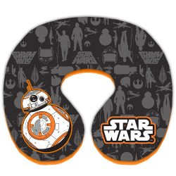Disney-nyakparna-Star-Wars