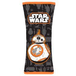 Disney-biztonsagi-ovparna-Star-Wars