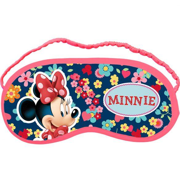 Disney-alvomaszk-gyerekeknek-Minnie-eger