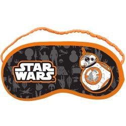 Disney-alvomaszk-gyerekeknek-Star-Wars