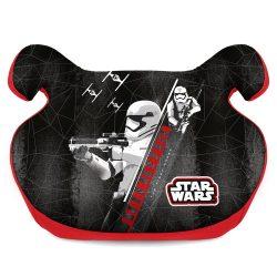 Disney-ulesmagasito-Star-Wars