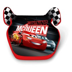 Disney-ulesmagasito-Verdak-Cars