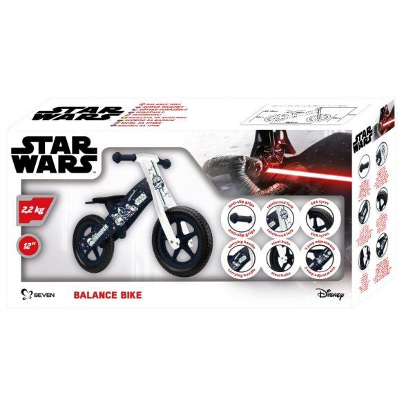 Disney-fa-futobicikli-Star-Wars-STORMTROOPER-WOODE