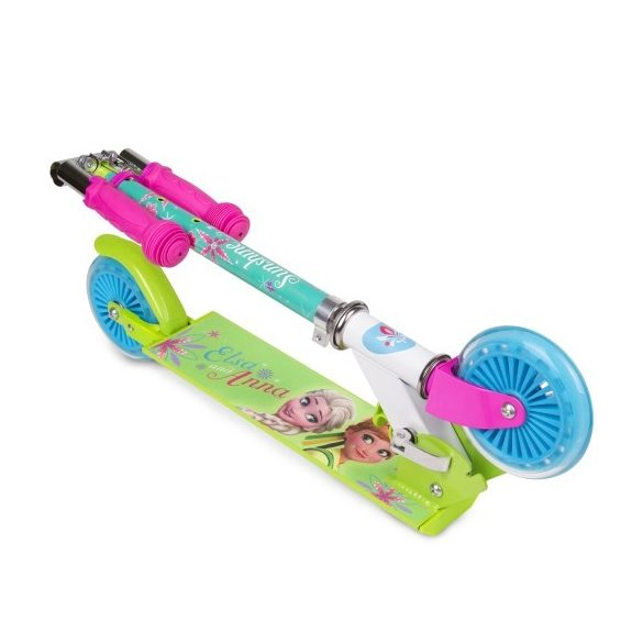 Roller-Jegvarazs-FROZEN