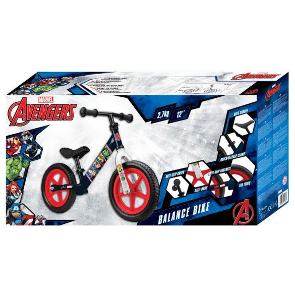 Fem-futobicikli-bosszuallok-avengers-marvel