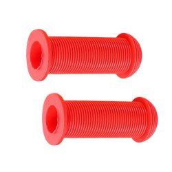 Markolat-futobiciklire-piros