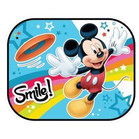 Mickey egér - MICKEY MOUSE
